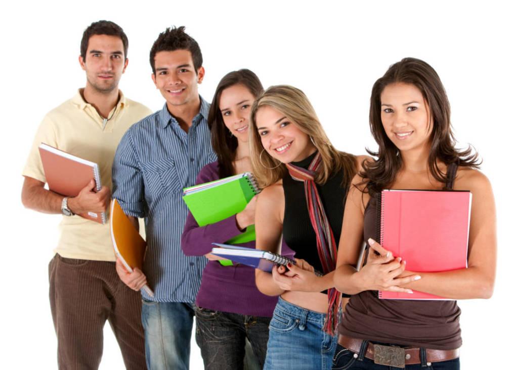 Lang 8 изучение языков