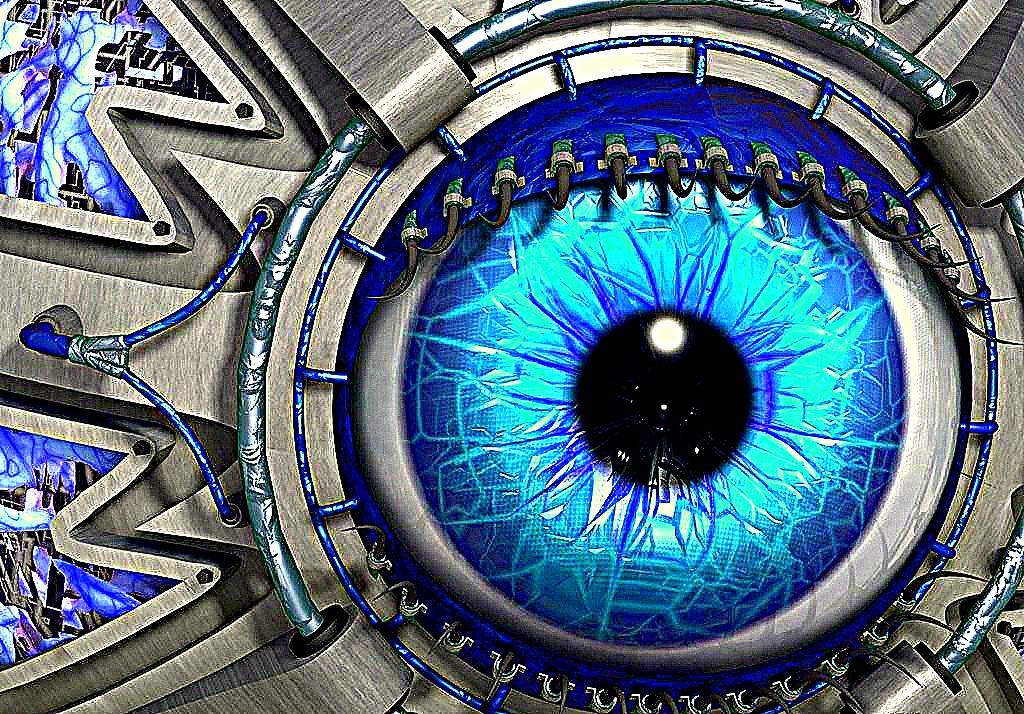 Почему роботы не победили раньше и как изменит общество новая технологическая революция