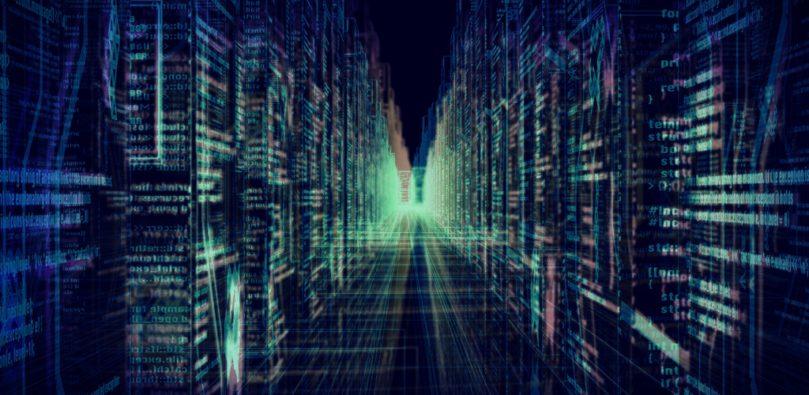 Большие данные: Новый рубеж в производительности, инновациях и конкурентной борьбе.